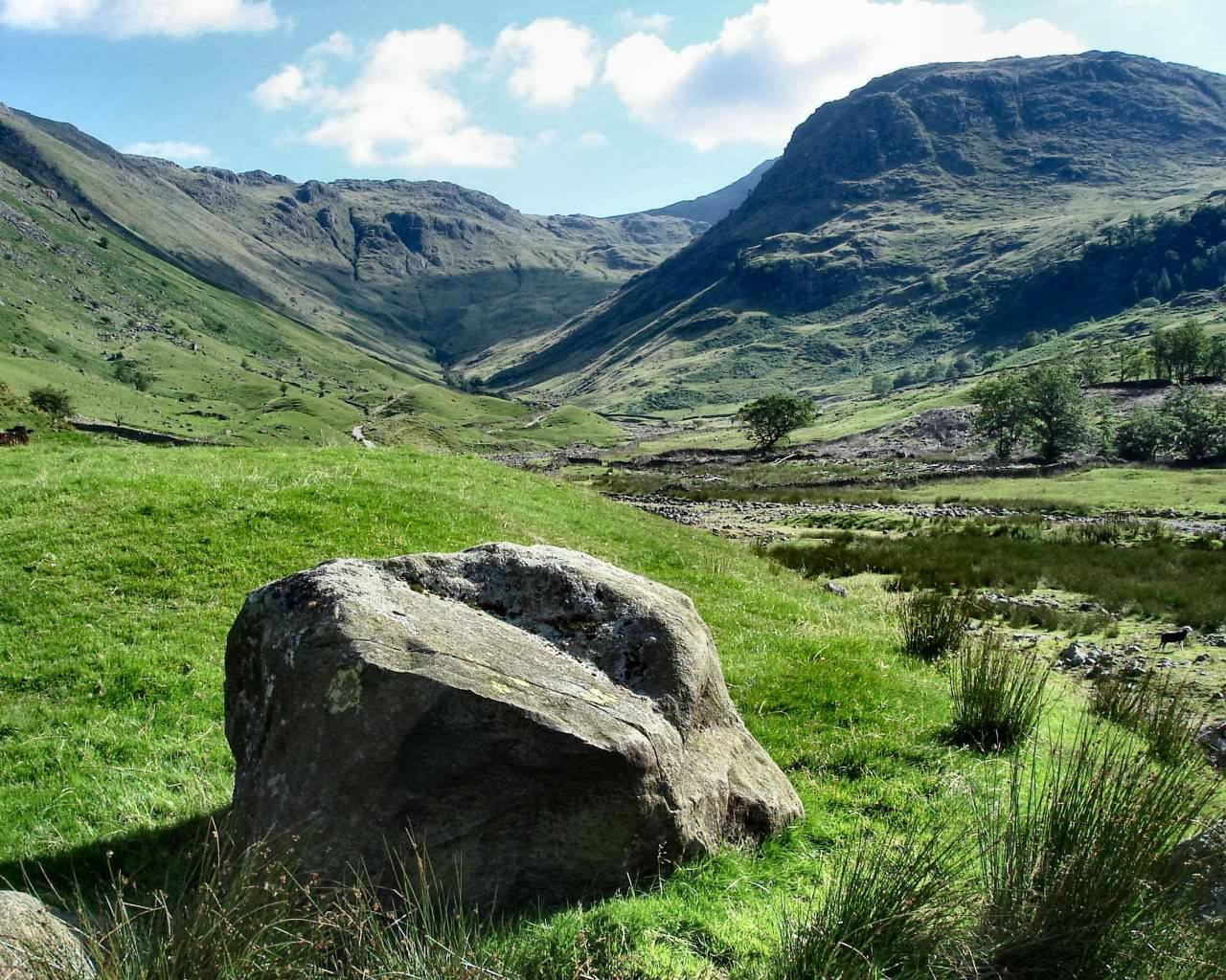 Borrowdale Valley United Kingdom  city photos gallery : BORROWDALE UNITED KINGDOM Holiday Destinations Online travel ...